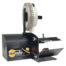 Labelmoto electric label dispensers DC6050