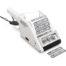 Labelmoto electric label dispensers LAP65-100
