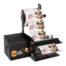 Labelmoto electric label dispensers LDX6100