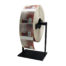 Labelmoto electric label dispensers TDSTAND08