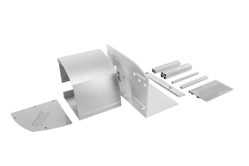 Labelmoto electric label dispensers parts