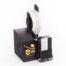 Labelmoto electric label dispensers LD3500